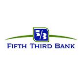 5-3_Bank_Logo