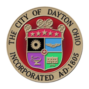 City_of_Dayton_Logo