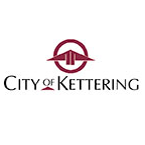 City_of_Kettering_Logo