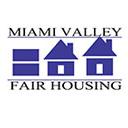 MVFH_Logo