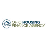 OHFA_Logo