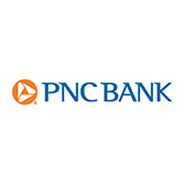 PNC_Bank_Logo