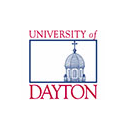 U-Dayton_Logo