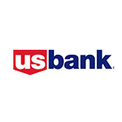 US-Bank_Logo