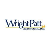 Wright-Patt-CU_Logo