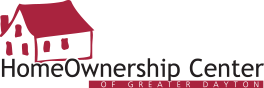 Homeownership Center Dayton