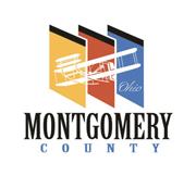 mont-co-logo1
