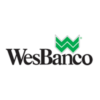 WesBanco_Logo