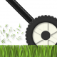 Learn how to take care of your lawn mower