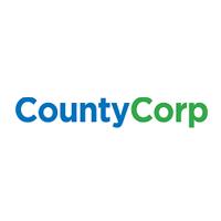 County Corp Logo